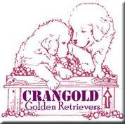 Crangold logo